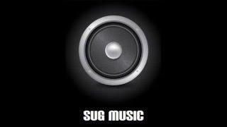 Free Sound Effects download - Car Crash Ep2