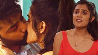 Kebab Mein Kattappa ft. Rajeshwar, Yashika Shinde & Sahil Vaid | The Short Cuts
