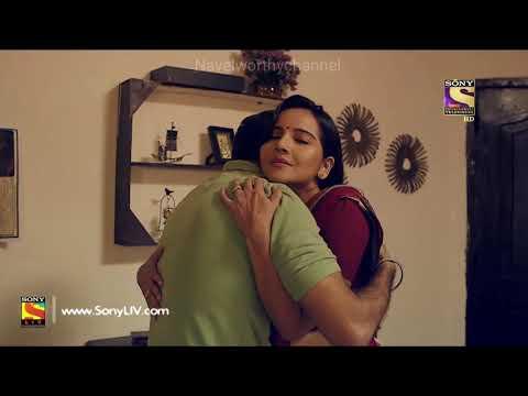 Xxx Mp4 Geethanjali Low Hip Saree Wide Deep Navel Slips 3gp Sex
