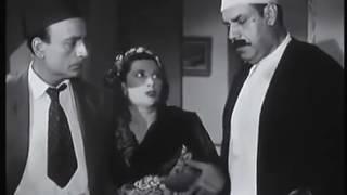 فيلم { الإيمان } فريد شوقي - محمود المليجى - سراج منير -  وكل  نجوم  مصر  العظماء