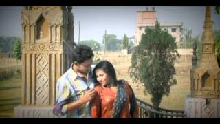 bangla song shojoni bule gecho by rajon syed new music video 2015 HD