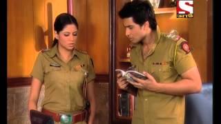 FIR - (Bengali) - Episode 20
