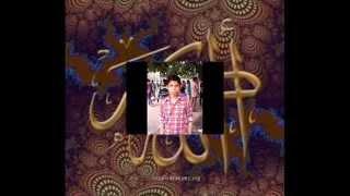 bangla gojal New 2015 720x576
