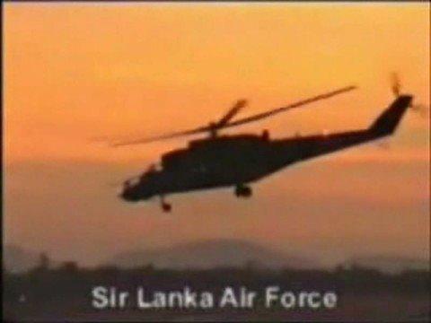 Xxx Mp4 Sri Lanka Army 3gp Sex