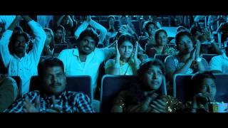Vathikuchi Tamil Movie Songs | Kanna Kanna Video Song | Dileepan | Anjali | Ghibran