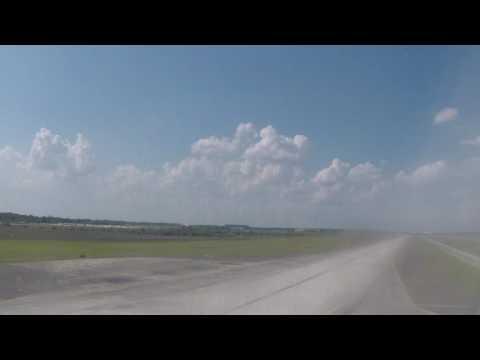 Xxx Mp4 Landing At Orlando MCO Airport Aboard Virgin 747 400 Hot Lips 3gp Sex