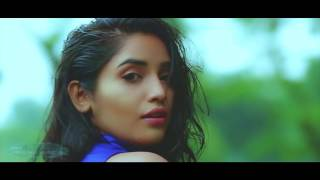 Brand New Song  Tomake chai  Romance Ft  Ady  Shoumik & dola   Official Music video 2016 HD