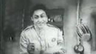 jhula..aaj mausum salona re.1942