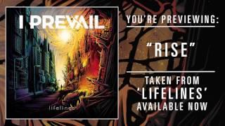 I Prevail - 'Lifelines' Album Preview