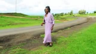 Goocai Jehova by Zippy Waithira wa Kokumu