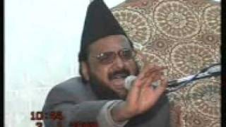 Sayed Fida HUssain Shah kia baat hai (3).mp4