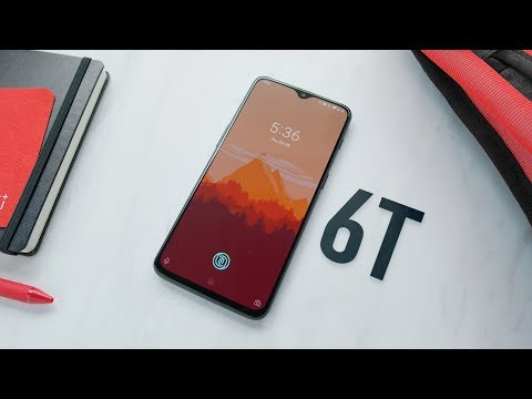 Xxx Mp4 OnePlus 6T Review New Design Same Price 3gp Sex