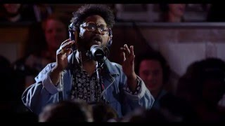 Snarky Puppy feat. Chris Turner -