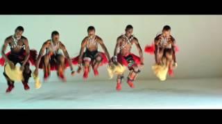 TEMBEYA NJIRI (OFFICIAL HD VIDEO)  PASTOR WILSON BUGEMBE