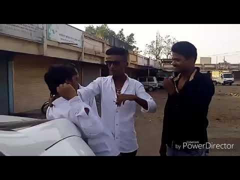 Xxx Mp4 Ganesh Wadi Boys Jamner 3gp Sex