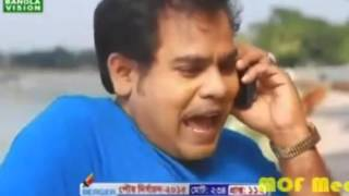 Bangla Natok Tini Asben Part 78