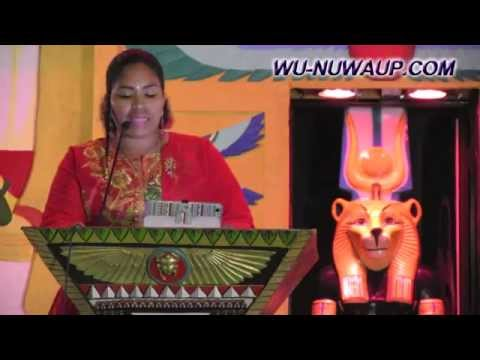 Xxx Mp4 The Gospel Of Yaanuwn On The Sacred Feminine 7 11 15 3gp Sex
