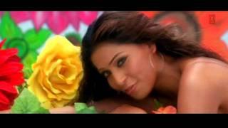 Pyar Ka Khumar (Full Song) Film - Madhoshi