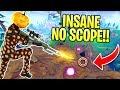 Download Video Download NEW SOLO RECORD!! (23 Kill Win in Fortnite Battle Royale) 3GP MP4 FLV