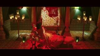 Sunny leone item song