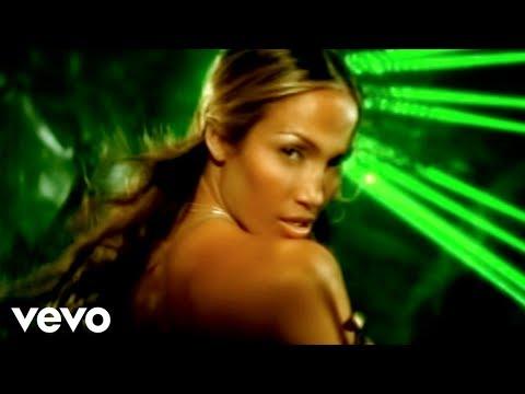 Xxx Mp4 Jennifer Lopez Waiting For Tonight 3gp Sex