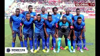 FAINALI YA FA SIMBA SC Vs MBAO FC NI JAMHURI DODOMA