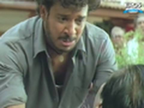 Shocking Tamil actress hair shaved off - Seval
