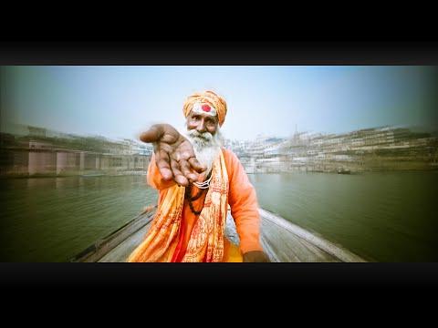 Xxx Mp4 Kalki Varanasi Official Music Video 3gp Sex