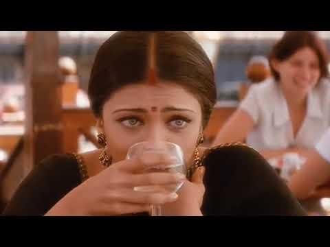 Xxx Mp4 Hum Dil De Chuke Sanam Movie Scene Ajay Devgan Ashwariya Rai Best Scene 3gp Sex