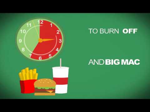 fast food video infographics.mov