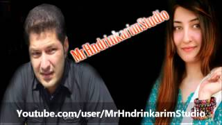 Song  Nari Me Wale Naawre Gul Panra & Bakhtiar Khattak New Pashto Latest Song 2012   HD   YouTube