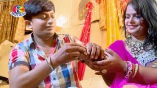 ठेल ठेल के भीतर ले घुसावले | Hangama Ho Jaai | Renu Chaudhary | Bhojpuri Hot Video | Angle Music