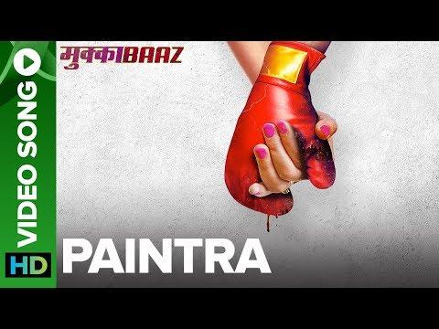 Xxx Mp4 Paintra Video Song Mukkabaaz Nucleya Divine Anurag Kashyap 3gp Sex