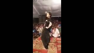 Lak 28 Kudi Da || Sapna Dance || 2016