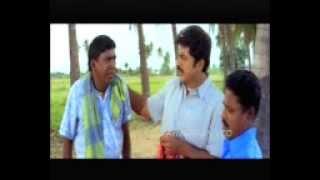 tamil fanny