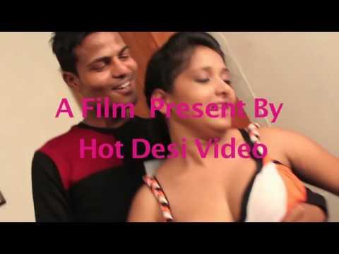 Hot NRI making love with indian girk