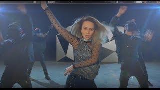 Stacy - Cakap Ke Tangan [Official Music Video]