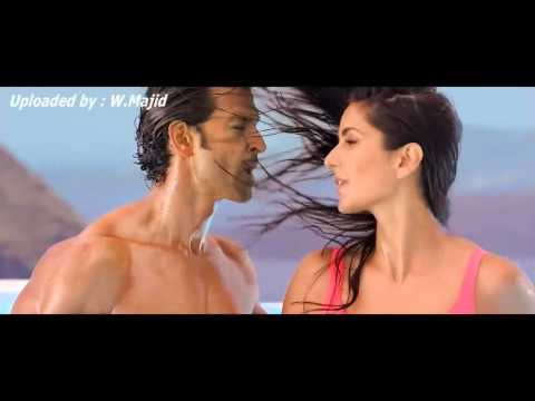 Xxx Mp4 Hrithik Katrina Hot Song Form Bang Bang Meherba Hua 3gp Sex