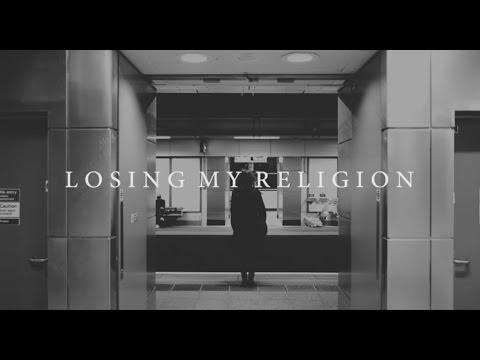 Xxx Mp4 Passenger Losing My Religion R E M Cover 3gp Sex
