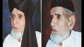 Faiz Ali Faiz & Qawwal - Tu Hi Wo Haseen Hai Part 1