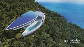 Villa Tropicbird - Ultra Luxury Private Villa, Seychelles