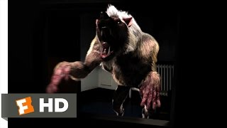 Battledogs (2013) - Let's See What These Things Can Do Scene (2/10) | Movieclips