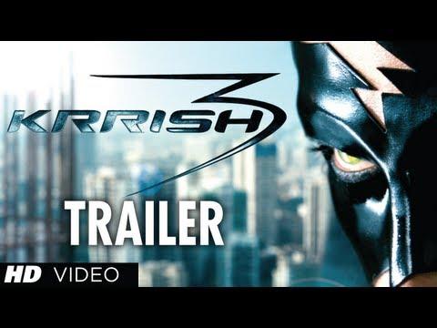 Xxx Mp4 Krrish 3 Trailer Official Hrithik Roshan Priyanka Chopra Vivek Oberoi 3gp Sex