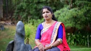 Shuru Shuru Kannada unplugged Song