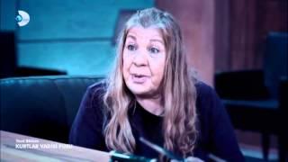 Kurtlar Vadisi Pusu 294.Bölüm Tek Parça 720p HD