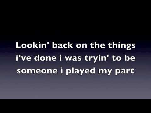 Xxx Mp4 Backstreet Boys Shape Of My Heart Lyrics 3gp Sex
