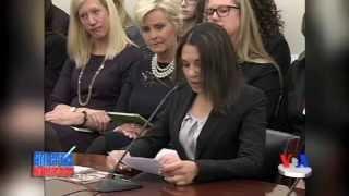 Bolalar savdosi, fohishalik - US child sex trafficking