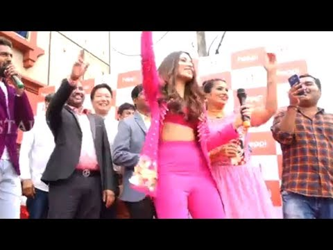 Xxx Mp4 Actress Tamanna Dance For Swing Zara Song Happi Mobile Store Launch Manastars 3gp Sex