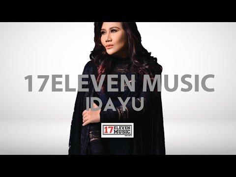 Xxx Mp4 IDAYU Di Sini OST MONALISA Official Lyric Video 3gp Sex