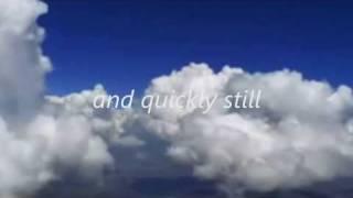 Blake R. Henson - My Flight For Heaven (+Lyrics)